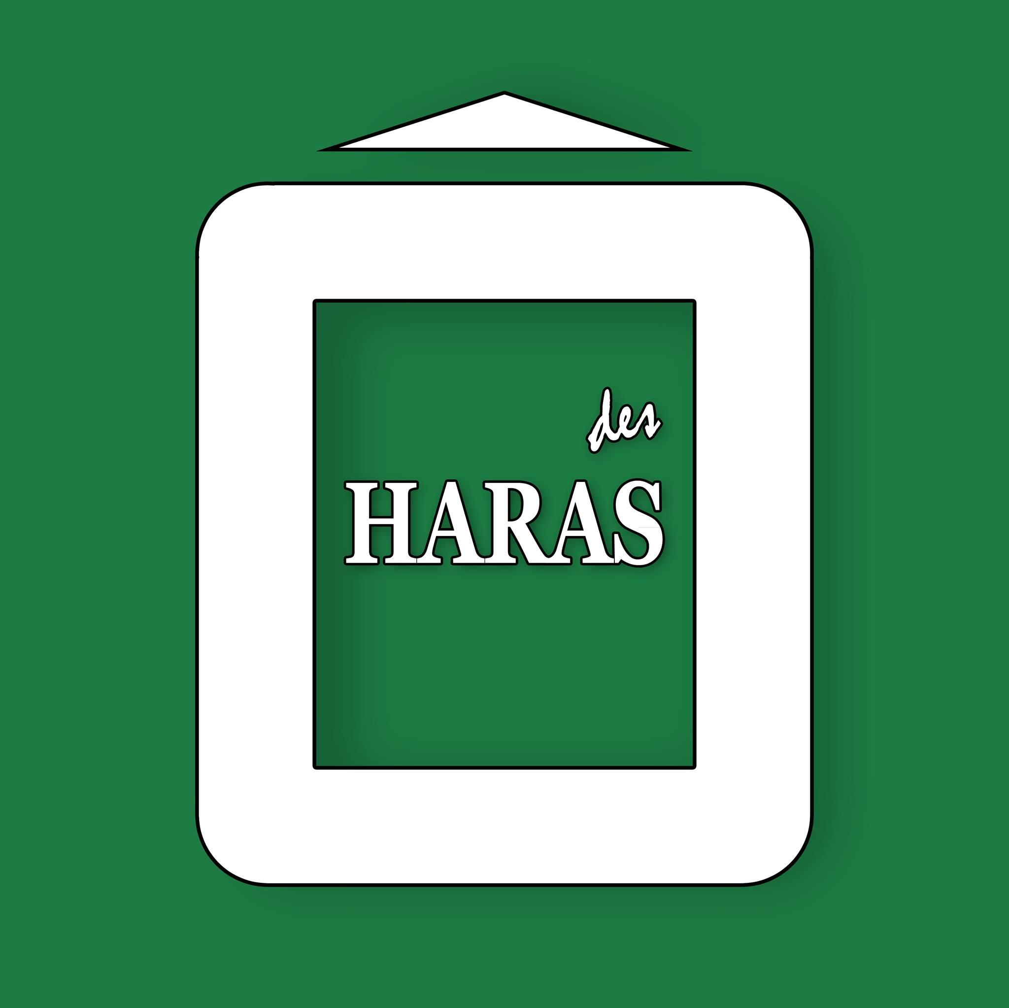 Haras des Ô